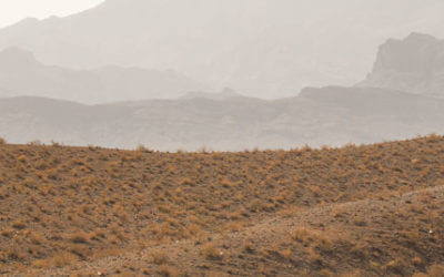 Afghanistan, the TAPI Pipeline, and Energy Geopolitics
